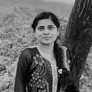 Shaima Manir