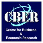 CBER Logo
