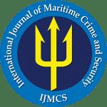 IJMCS Logo