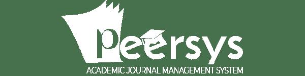 Academic Journal Management System